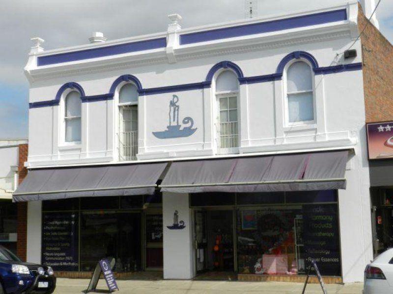 67 Main Street BAIRNSDALE VIC 3875