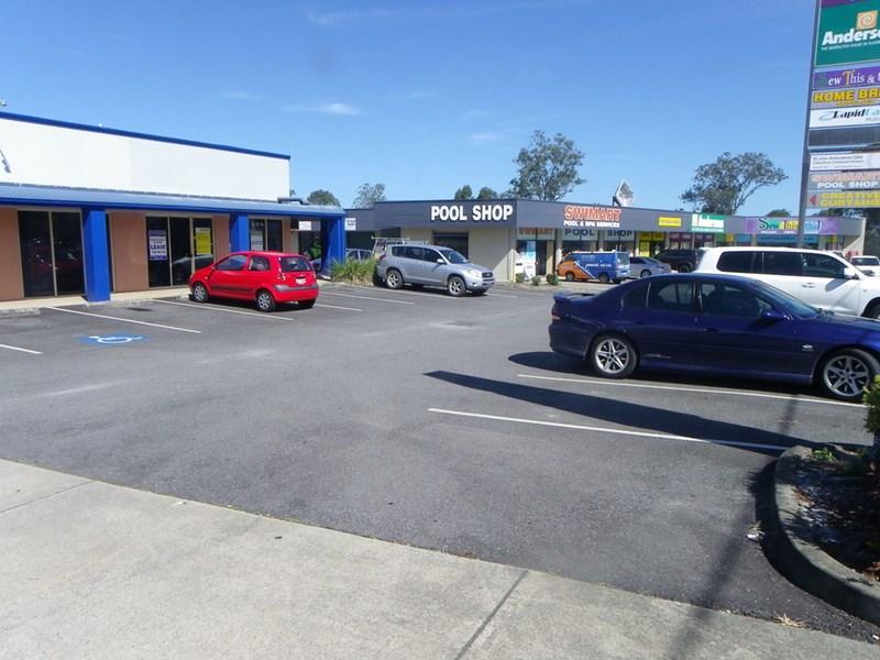 11B/201-205 Morayfield Road MORAYFIELD QLD 4506