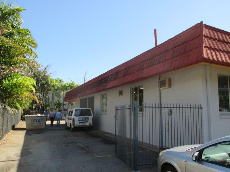 1/133 Mitchell Street LARRAKEYAH NT 0820