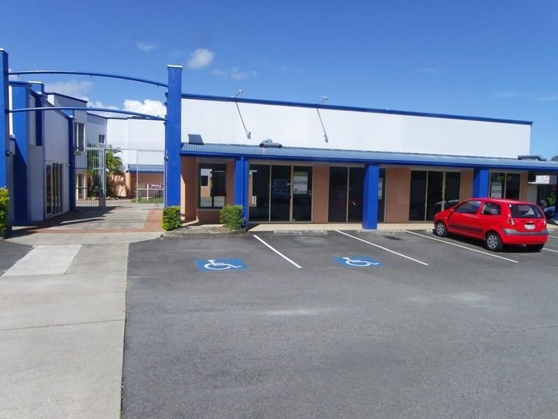 1/201-205 Morayfield Road MORAYFIELD QLD 4506