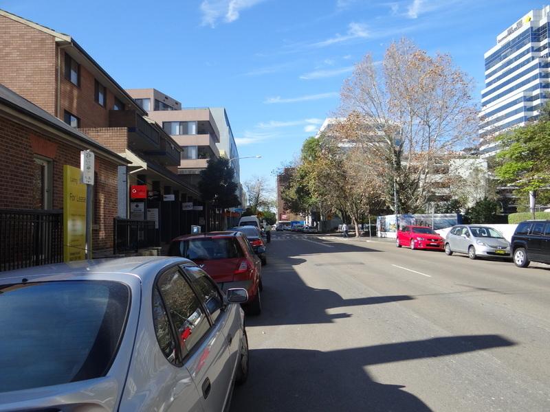 31/70-74 Phillip Street PARRAMATTA NSW 2150