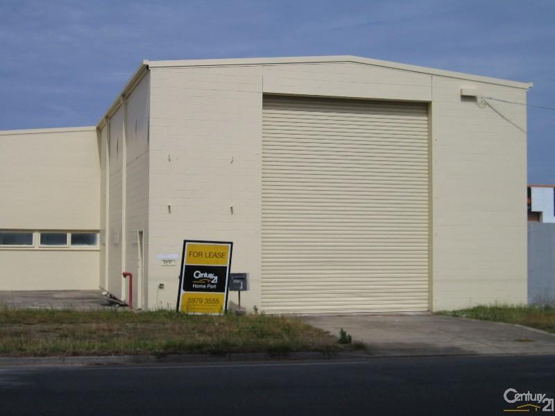 2061 Frankston Flinders Road HASTINGS VIC 3915