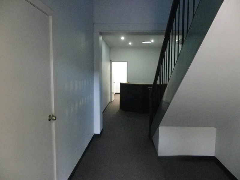 1/25 King Street CABOOLTURE QLD 4510