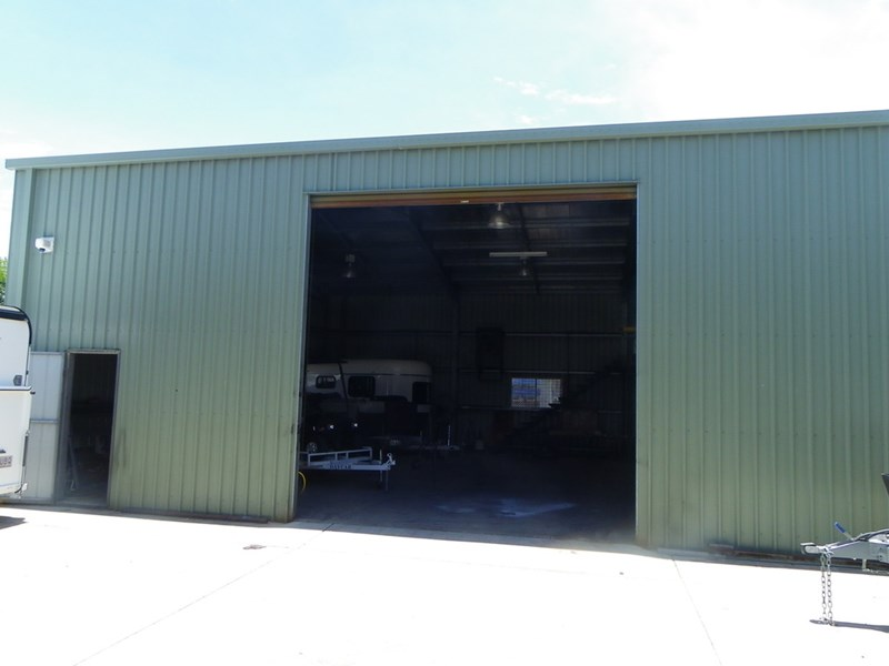 5/14 Oasis Court CLONTARF QLD 4019