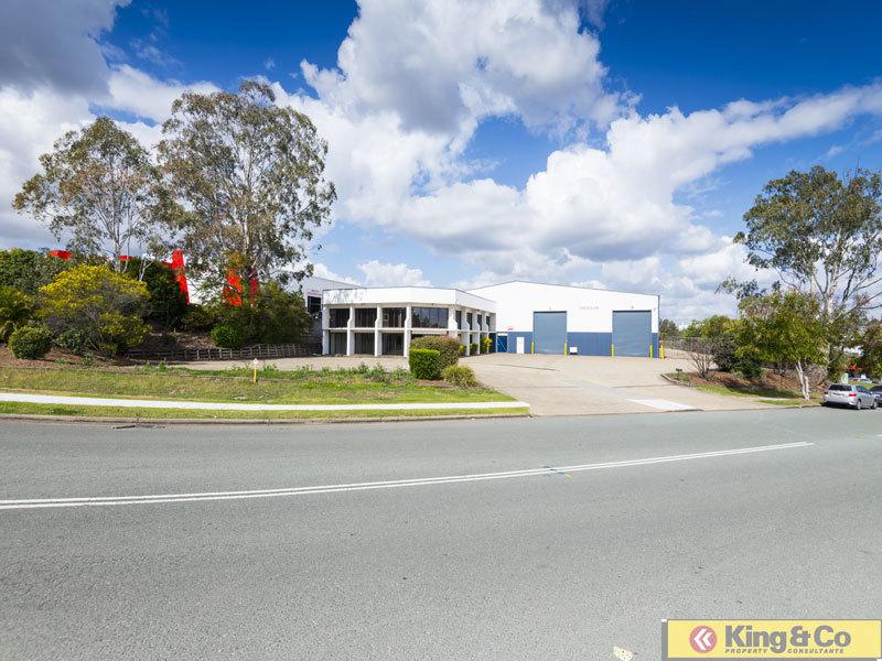 57 Machinery Street DARRA QLD 4076