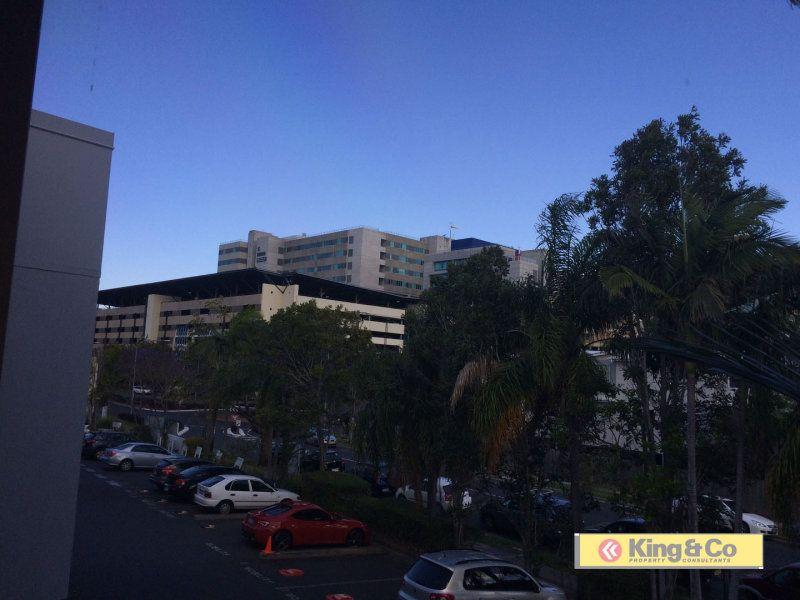 1/49 Butterfield Street HERSTON QLD 4006
