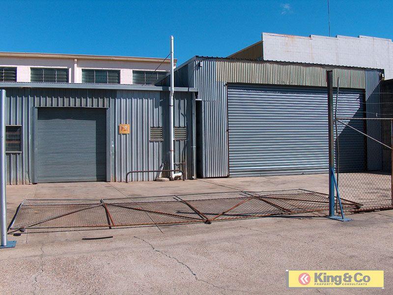6/617 Toohey Road SALISBURY QLD 4107
