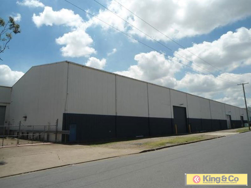 1727 Ipswich Road ROCKLEA QLD 4106