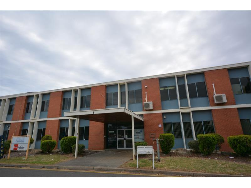 Office 2, Butler Drive HENDON SA 5014