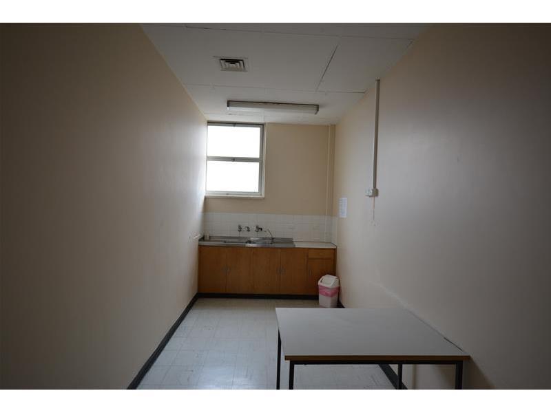 Office 1, Butler Drive HENDON SA 5014