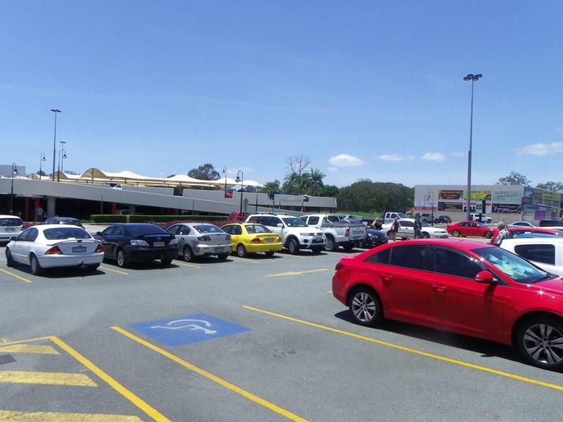 18a/171 Morayfield Road MORAYFIELD QLD 4506