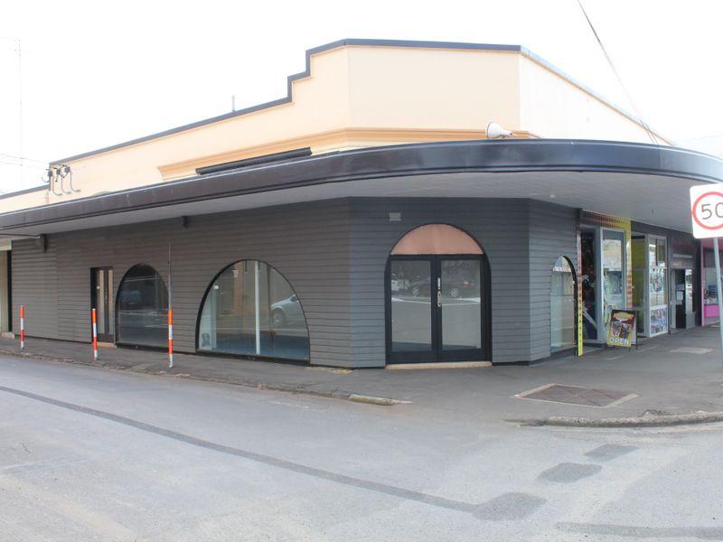 343 Ruthven Street TOOWOOMBA CITY QLD 4350