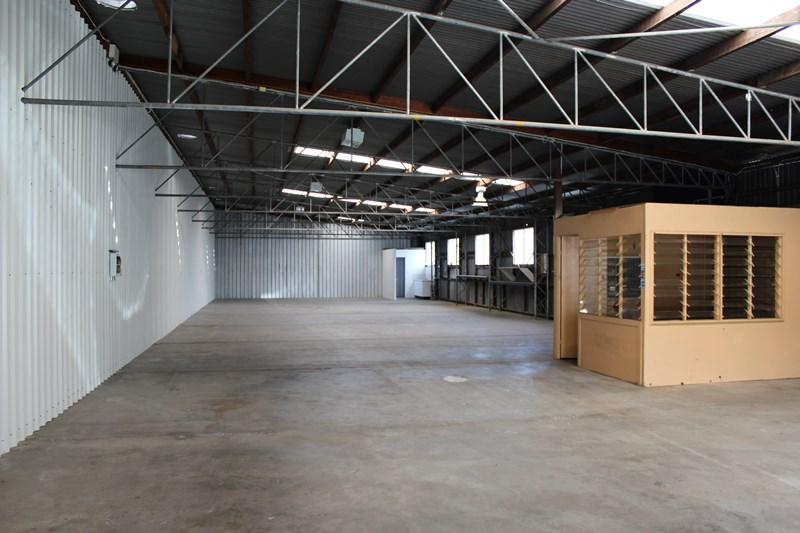 Unit 6/22- Marcia Street COFFS HARBOUR NSW 2450