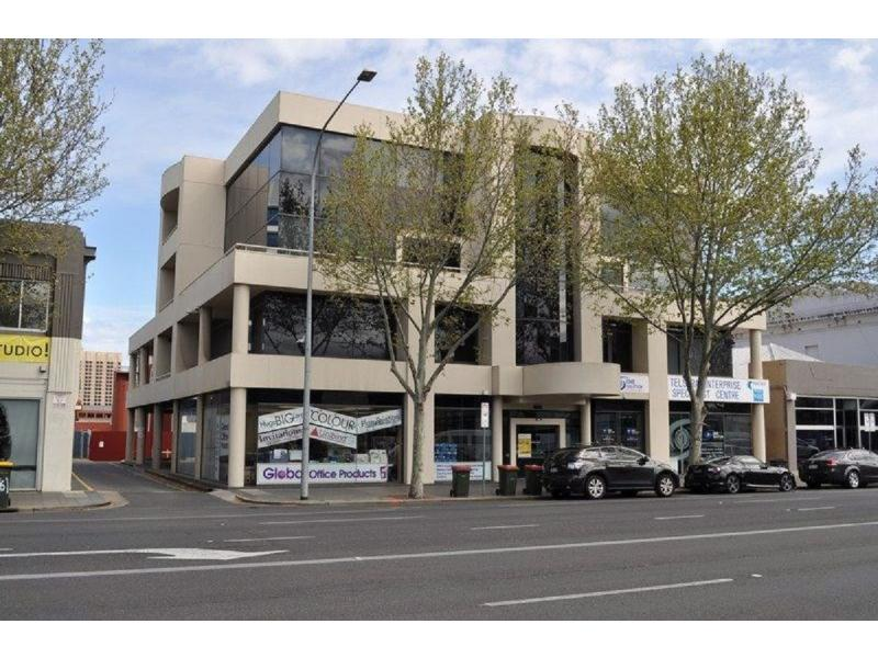 Level 2, 255 Pulteney Street ADELAIDE SA 5000