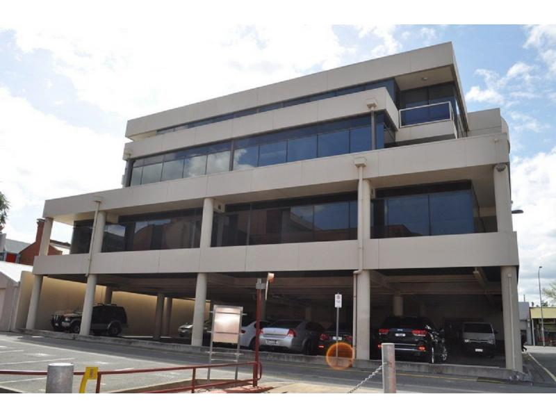 Level 2, 255 Pulteney Street ADELAIDE SA 5000