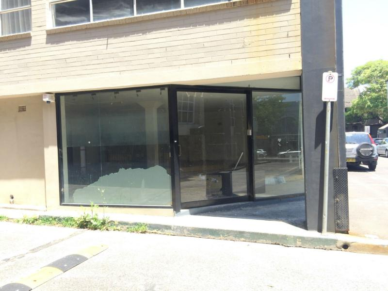 109 Queen Street WOOLLAHRA NSW 2025