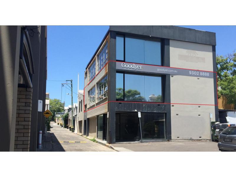 1/109 Queen Street WOOLLAHRA NSW 2025