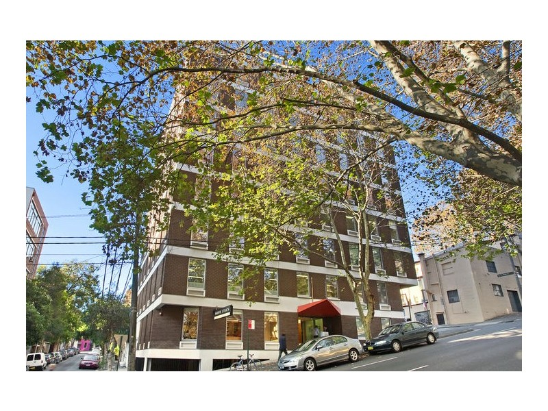 Level 4, 4/88 Foveaux Street SURRY HILLS NSW 2010