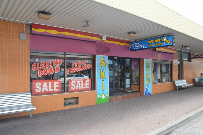 78 Station Street PENRITH NSW 2750