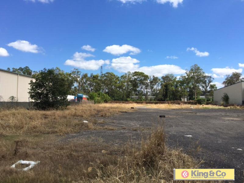 27 Wolston Road SUMNER QLD 4074