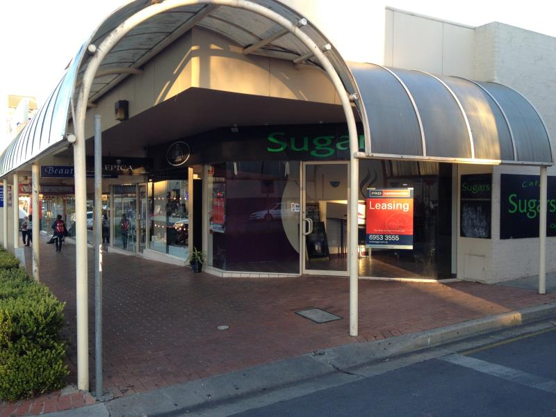 6/56-60 Forsyth Street WAGGA WAGGA NSW 2650
