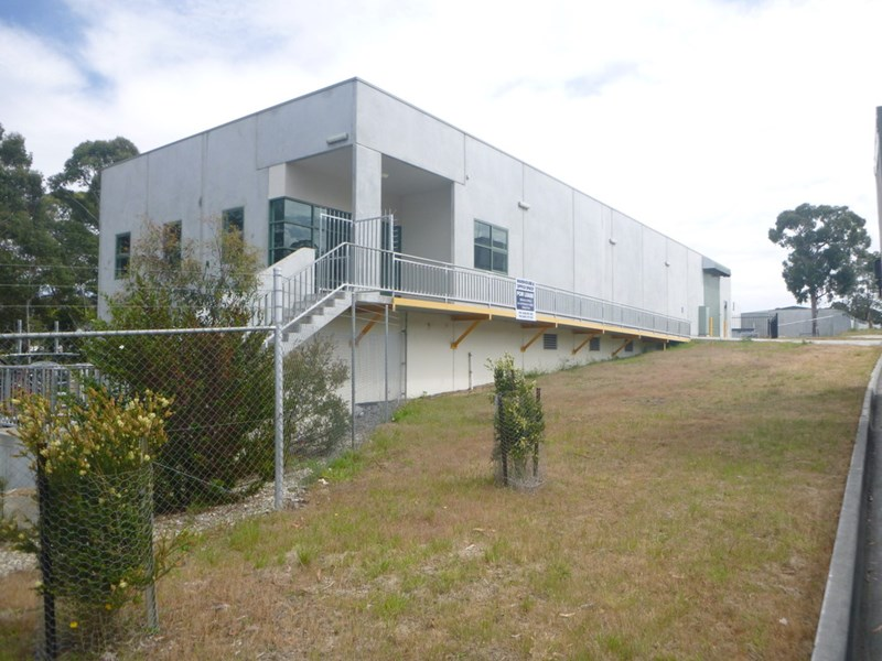 Unit 1/54 Patriarch Drive KINGSTON TAS 7050
