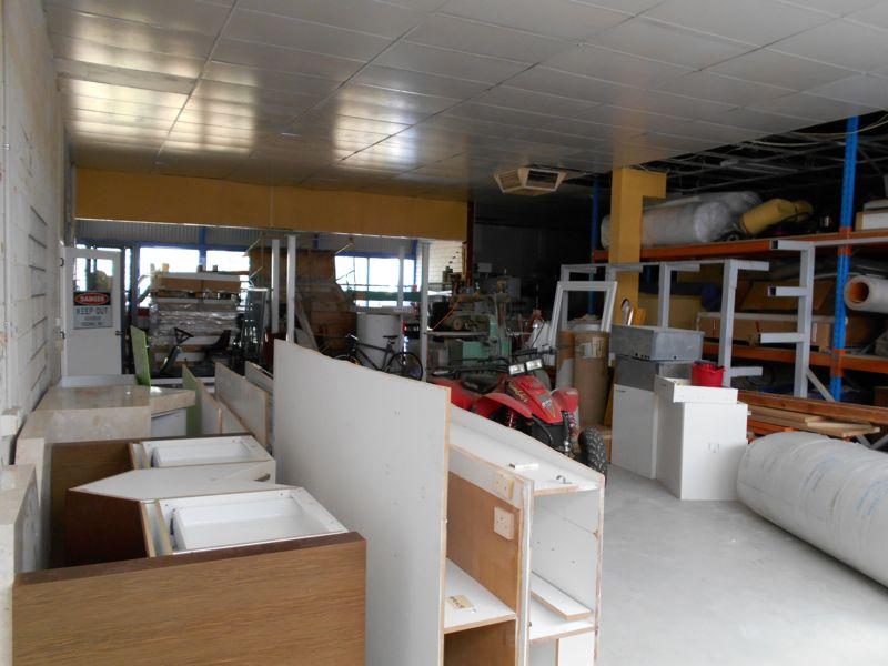 9-9A/1 Hi Tech Drive COFFS HARBOUR NSW 2450