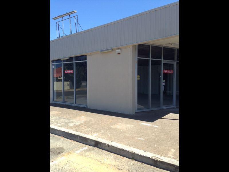 SHOPS 1&2 56-58 California Court Daws Road EDWARDSTOWN SA 5039
