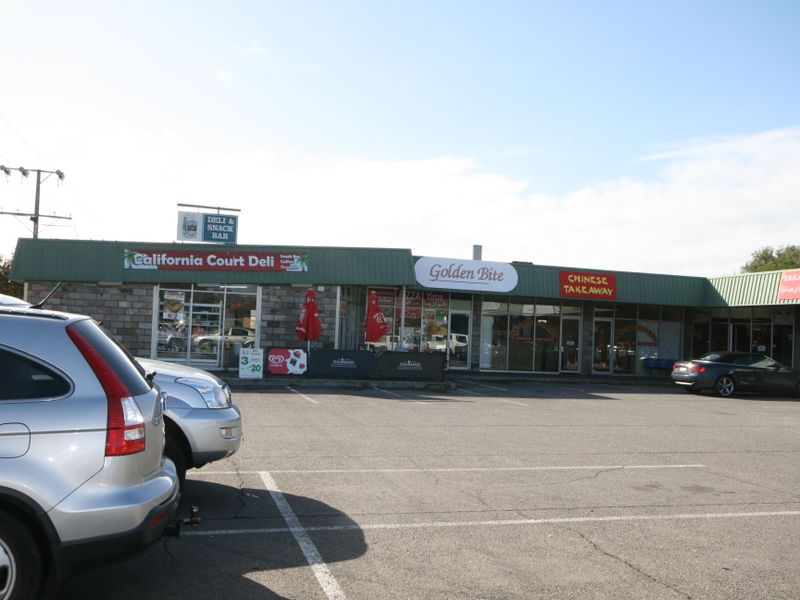 SHOPS 1+2 56-58 California Court Daws Road EDWARDSTOWN SA 5039