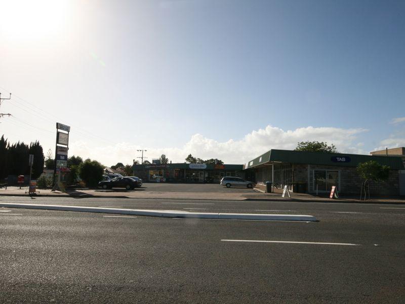 SHOPS 1+2 56-58 California Court Daws Road EDWARDSTOWN SA 5039