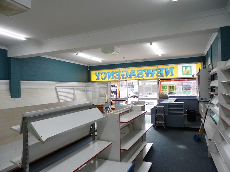 Shop 15/75 Park Beach Road COFFS HARBOUR NSW 2450