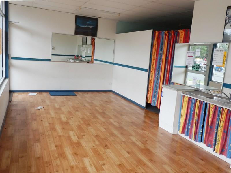 Shop 24/75 Park Beach Road COFFS HARBOUR NSW 2450