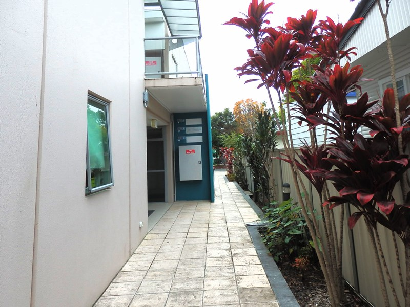 Suite 2/73 Albany Street COFFS HARBOUR NSW 2450