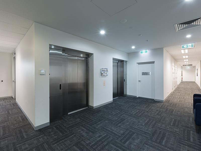 Suite  3.0/116-118 Thames Street BOX HILL NORTH VIC 3129