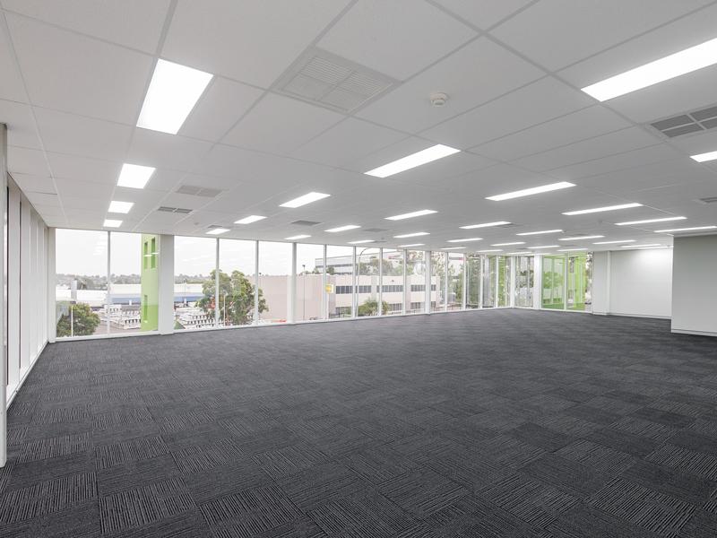 45 Huntingwood Drive HUNTINGWOOD NSW 2148
