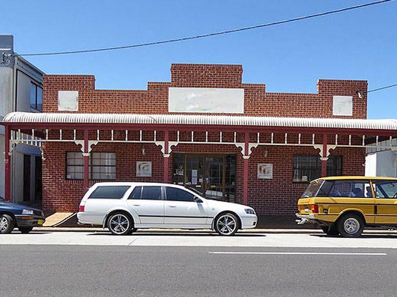 3 Stanley Street MACLEAN NSW 2463