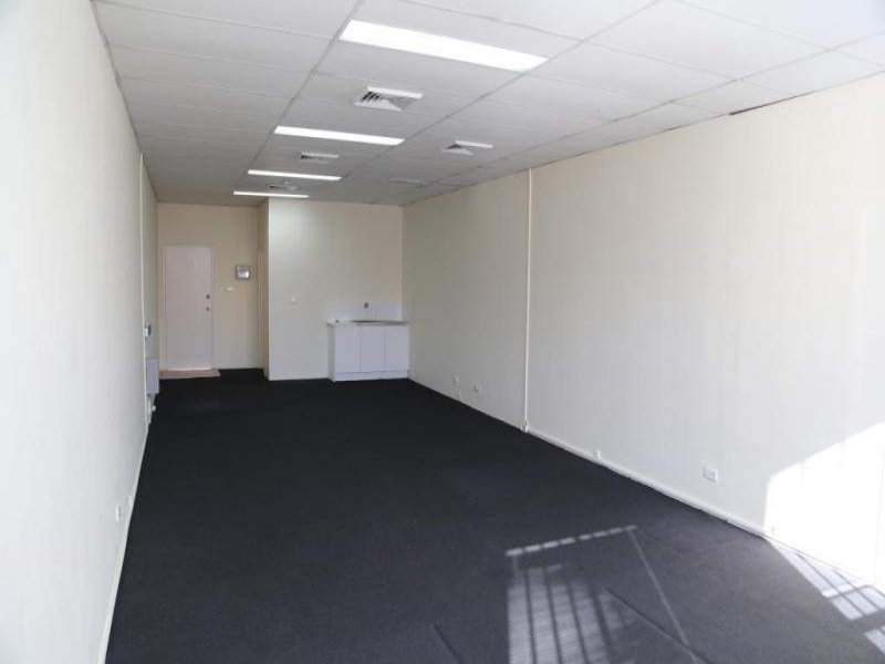 3/524-532 Parramatta Road PETERSHAM NSW 2049