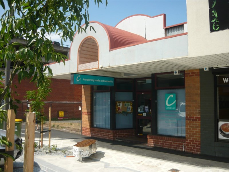 224 Thomas Street Vic 3175 Office For Lease 10281482
