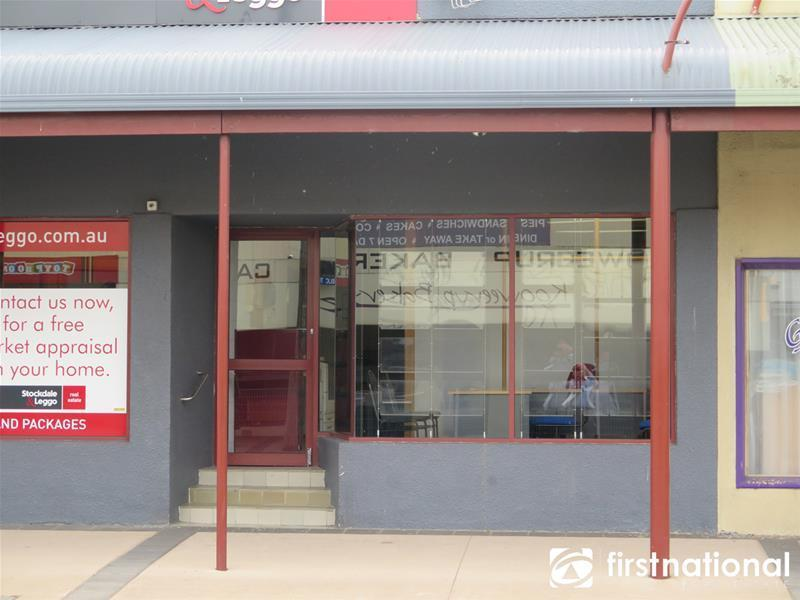 275a Rossiter Road KOO WEE RUP VIC 3981