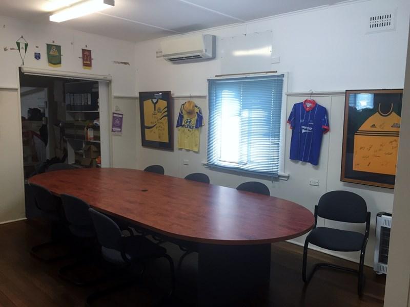 109 West High Street COFFS HARBOUR NSW 2450