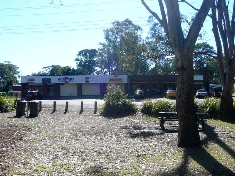 4/45 Liamena Ave SAN REMO NSW 2262