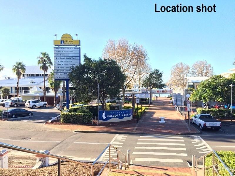 30/71 Victoria Parade NELSON BAY NSW 2315