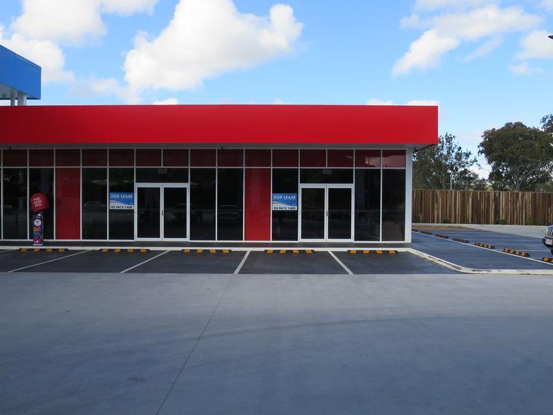 2/377 Beaudesert-Beenleigh Road WINDAROO QLD 4207