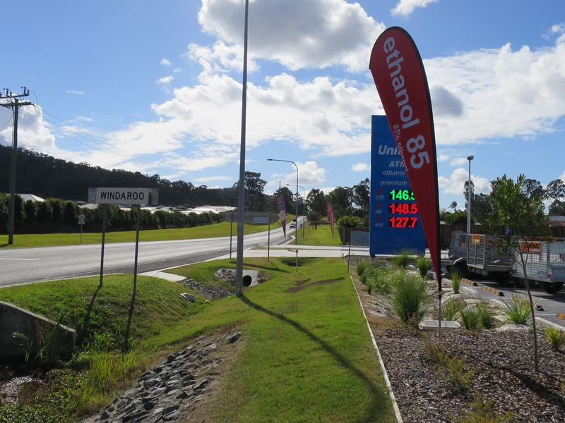 2/377 Beaudesert-Beenleigh Road WINDAROO QLD 4207