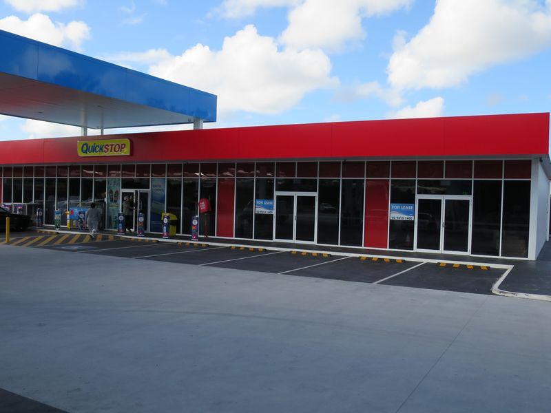 3/377 Beaudesert-Beenleigh Road WINDAROO QLD 4207