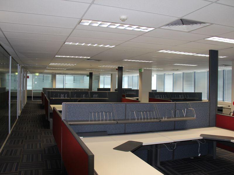 5.01/138 Queen Street CAMPBELLTOWN NSW 2560