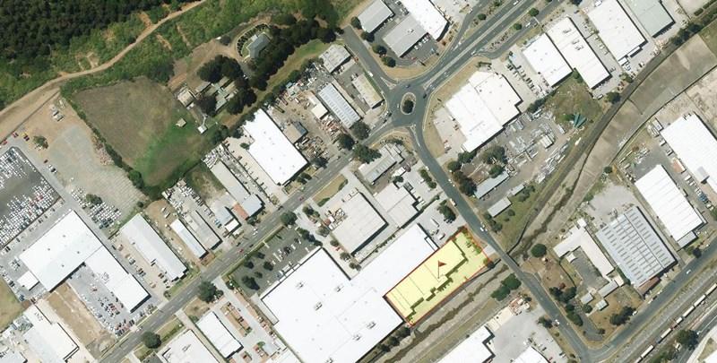 3/8 Rose Street CAMPBELLTOWN NSW 2560