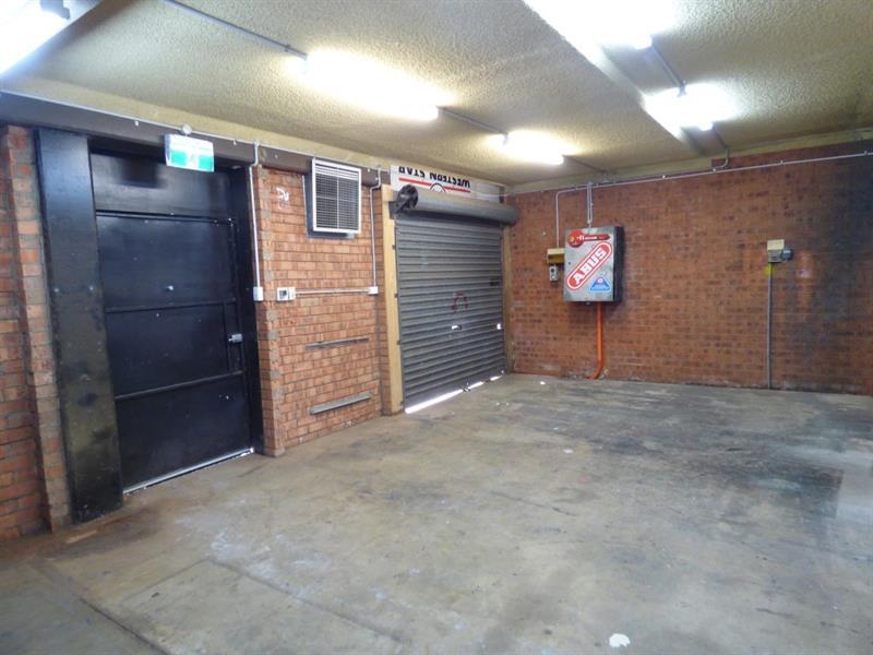 101 Bourke  St DUBBO NSW 2830