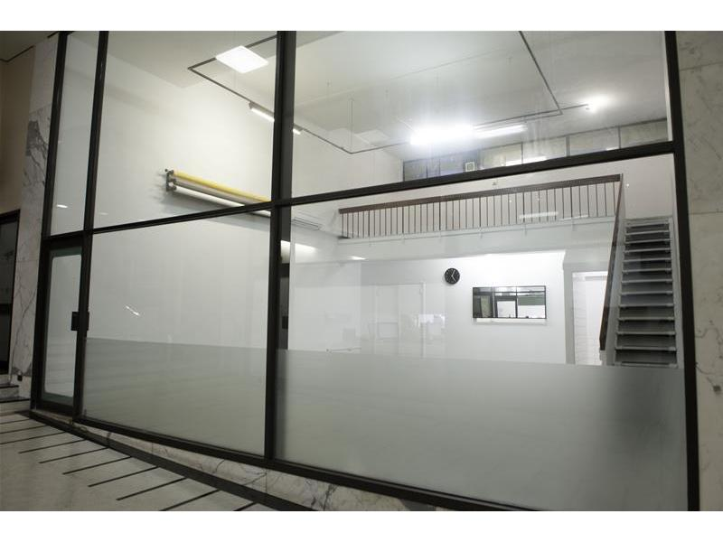 9 26 st georges terrace perth wa 6000 office for lease for 105 st georges terrace