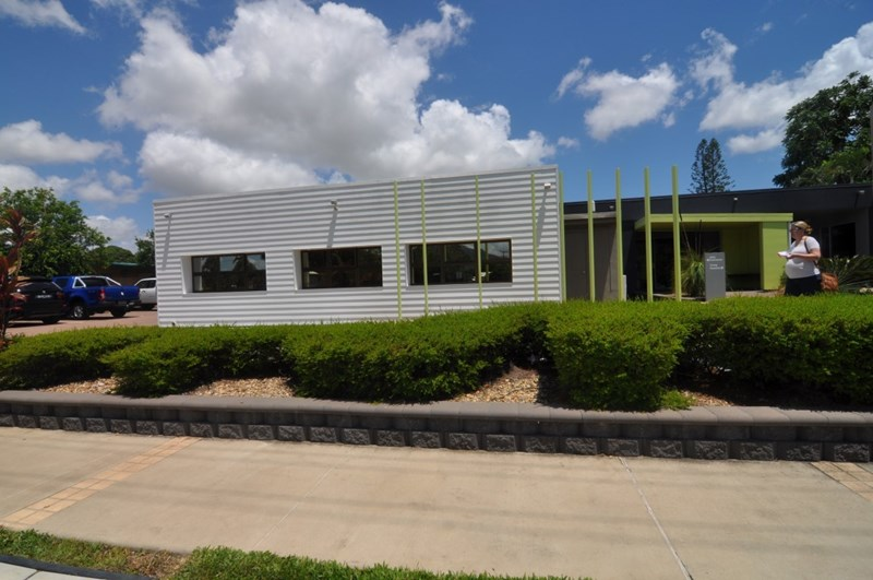 199 Ross River Road AITKENVALE QLD 4814